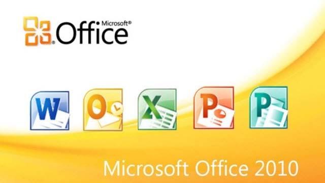 Office 2010 Desteği Sona Eriyor