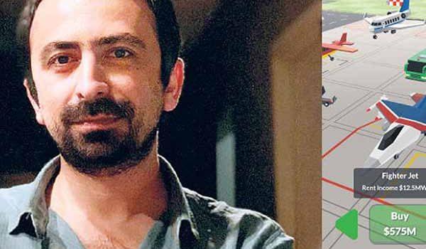 Gaziantep'ten çıktı 1 oyun hayatını değiştirdi! Binlerce dolar kazandı