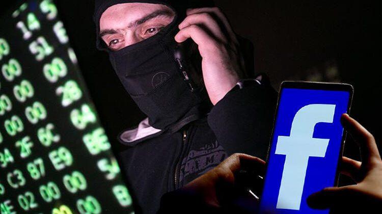 Facebook'ta veri krizi: Türkiye'den kaç kişi etkilendi?