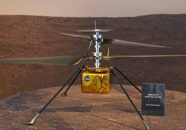 NASA yeni kararı duyurdu! Planlar suya düştü