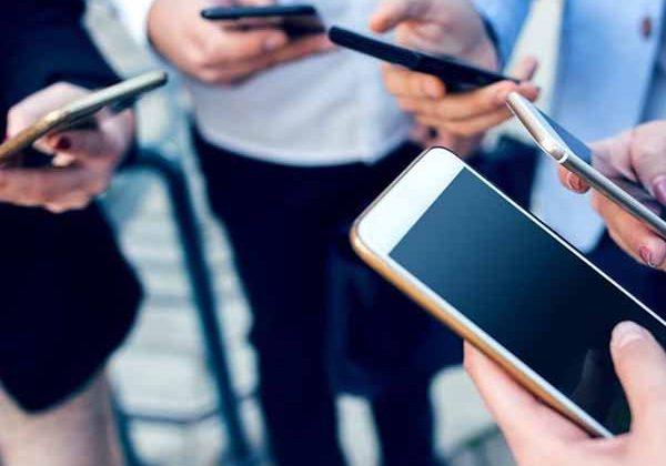 2021'in en iyi akıllı telefonu belli oldu