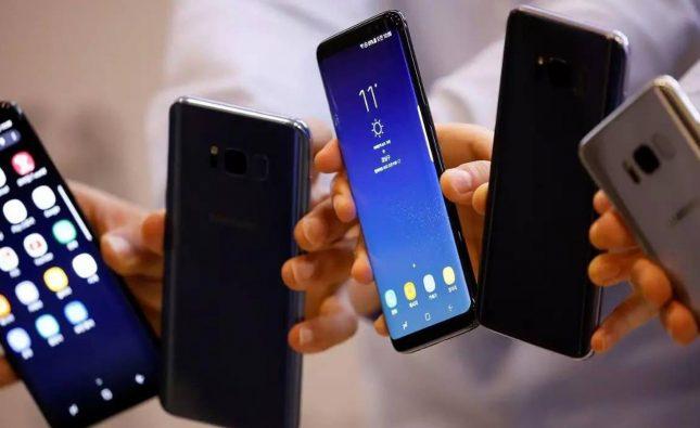 Akıllı telefonlardaki pil ömrü 4 güne çıkıyor! IBM, dünyanın ilk 2 nanometrelik işlemcisini üretti