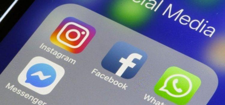 Alman Veri Koruma Otoritesi, Facebook'un WhatsApp kullanıcı verilerini işlemesini yasakladı