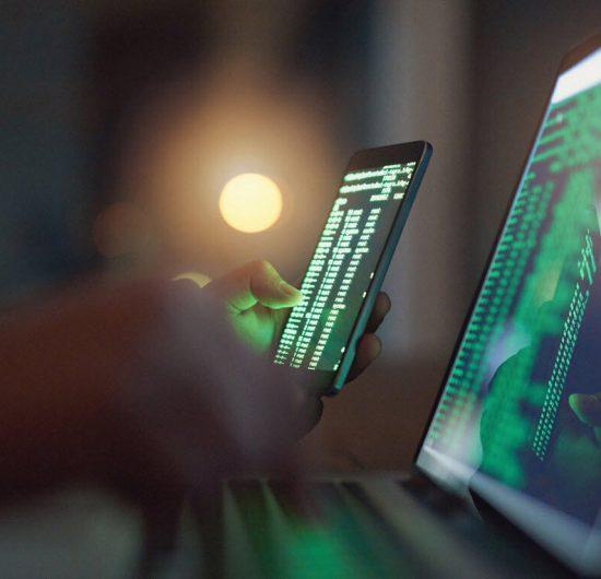 DDoS saldırıları kapanma öncesi rakamlara geri dönüyor