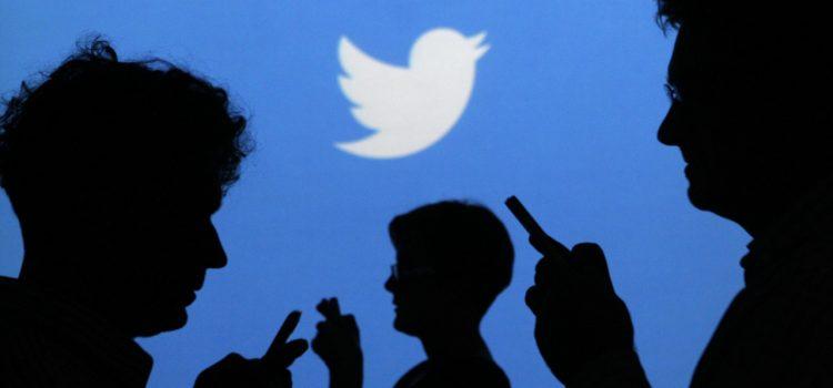 Twitter'da yeni dönem başladı! Artık para kazanılabilecek