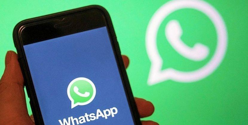 Facebook, WhatsApp ve Instagram çöktü