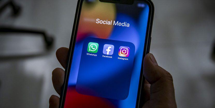 WhatsApp, Instagram ve Facebook çöktü! 7 saatlik kesintinin nedeni belli oldu